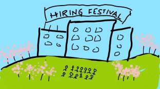 hiringfest.jpg
